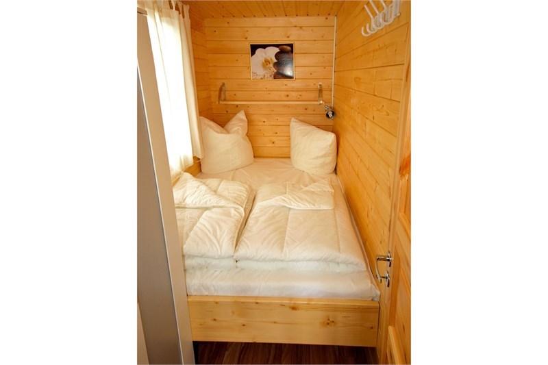 Bunbo 1160 Schlafzimmer 2